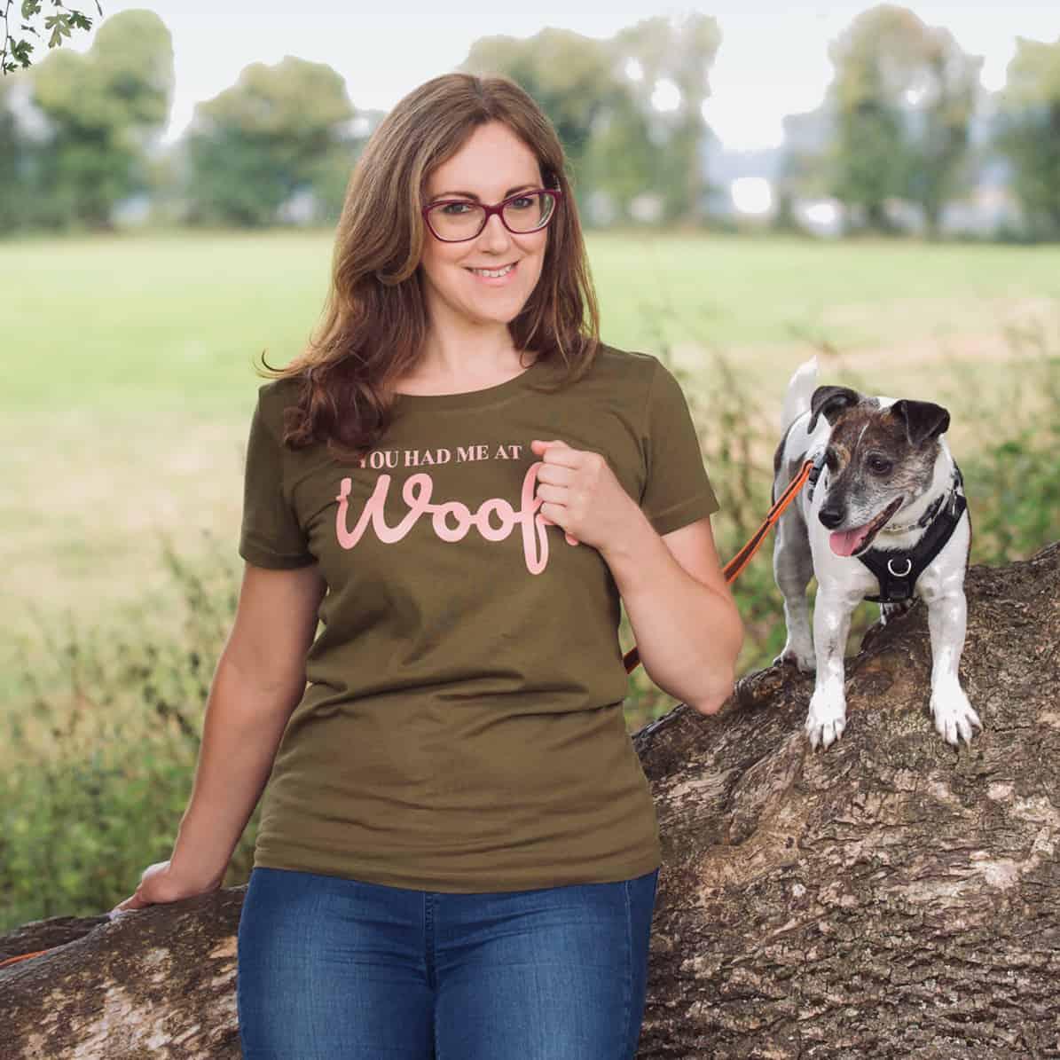 dog trainer Bromyard Worcester Hereford Leominster Ledbury Tenbury Wells